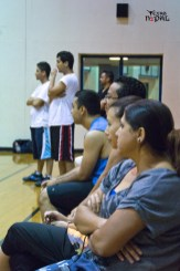 all-nepalese-3on3-basketball-tournament-20110813-37