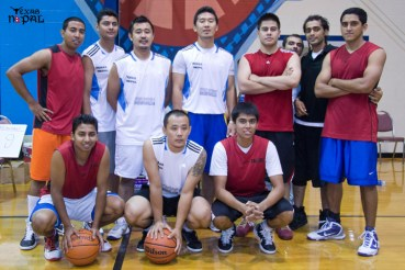 all-nepalese-3on3-basketball-tournament-20110813-38