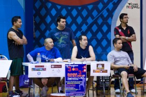 all-nepalese-3on3-basketball-tournament-20110813-4