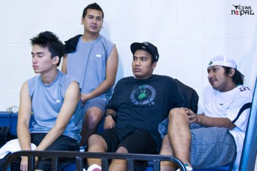all-nepalese-3on3-basketball-tournament-20110813-40