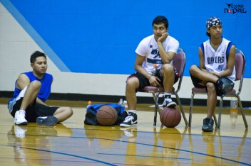 all-nepalese-3on3-basketball-tournament-20110813-48