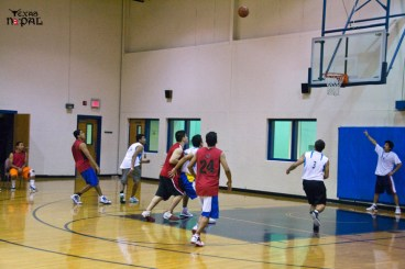 all-nepalese-3on3-basketball-tournament-20110813-49