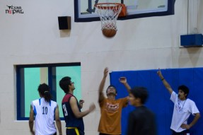 all-nepalese-3on3-basketball-tournament-20110813-5