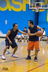 all-nepalese-3on3-basketball-tournament-20110813-52