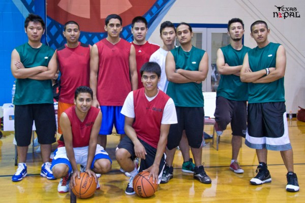 all-nepalese-3on3-basketball-tournament-20110813-7