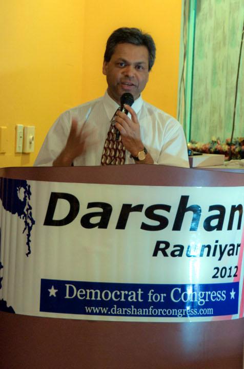 darshan-rauniyar-fundraiser-dallas-20110807-1