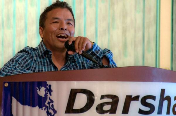 darshan-rauniyar-fundraiser-dallas-20110807-8