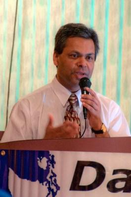 darshan-rauniyar-fundraiser-dallas-20110807-9