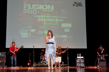 fusion-nite-dallas-20110806-101