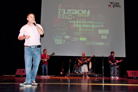 fusion-nite-dallas-20110806-111