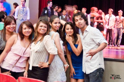 fusion-nite-dallas-20110806-144
