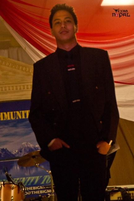 ramailo-nite-bigmount-houston-20110821-32