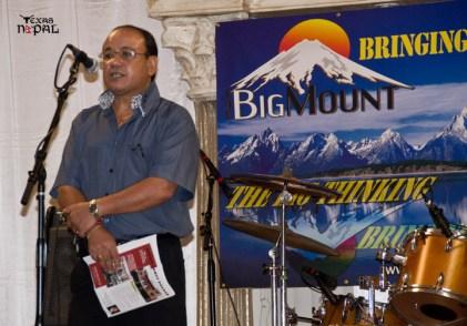 ramailo-nite-bigmount-houston-20110821-7