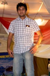 ramailo-nite-bigmount-houston-20110821-78