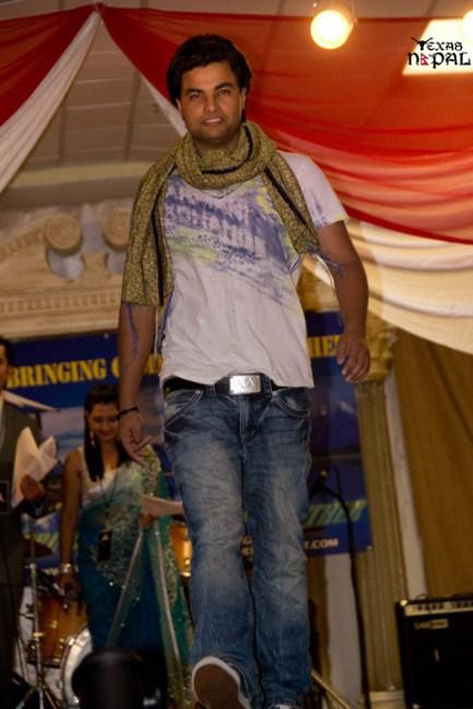 ramailo-nite-bigmount-houston-20110821-79