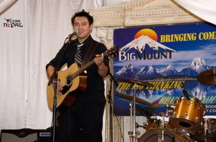 ramailo-nite-bigmount-houston-20110821-8