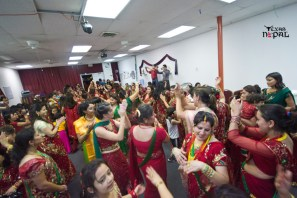 teej-party-ica-irving-texas-20110827-105