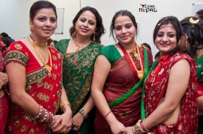 teej-party-ica-irving-texas-20110827-114