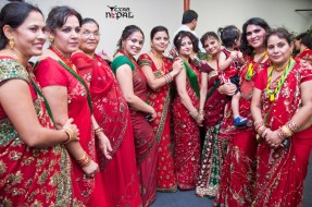 teej-party-ica-irving-texas-20110827-123