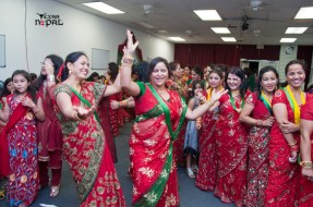 teej-party-ica-irving-texas-20110827-125