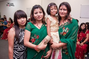 teej-party-ica-irving-texas-20110827-130