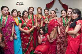 teej-party-ica-irving-texas-20110827-131