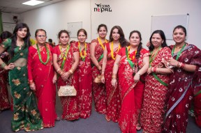 teej-party-ica-irving-texas-20110827-134