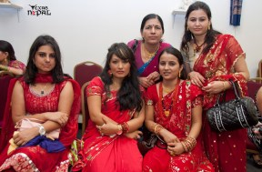 teej-party-ica-irving-texas-20110827-135