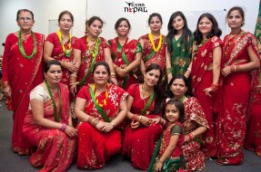 teej-party-ica-irving-texas-20110827-136