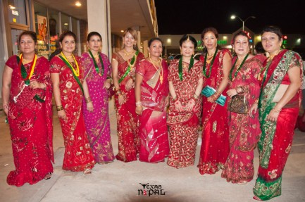 teej-party-ica-irving-texas-20110827-140