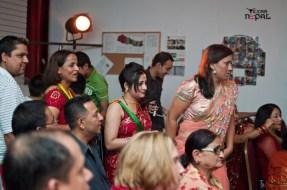 teej-party-ica-irving-texas-20110827-17