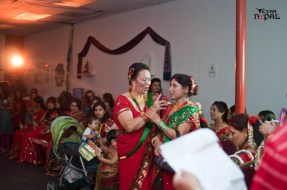 teej-party-ica-irving-texas-20110827-24