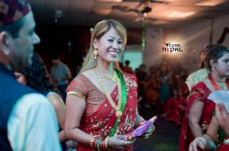 teej-party-ica-irving-texas-20110827-28