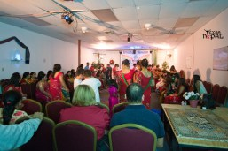 teej-party-ica-irving-texas-20110827-3