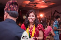 teej-party-ica-irving-texas-20110827-30