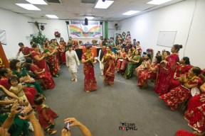teej-party-ica-irving-texas-20110827-46