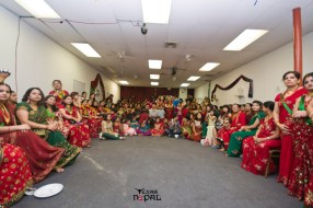 teej-party-ica-irving-texas-20110827-50