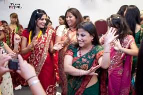 teej-party-ica-irving-texas-20110827-61