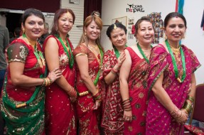 teej-party-ica-irving-texas-20110827-69