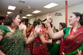 teej-party-ica-irving-texas-20110827-71