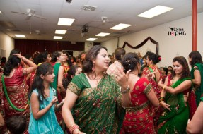 teej-party-ica-irving-texas-20110827-72