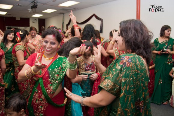 teej-party-ica-irving-texas-20110827-73