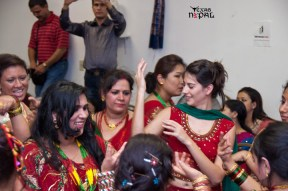 teej-party-ica-irving-texas-20110827-79