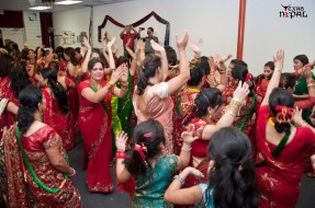 teej-party-ica-irving-texas-20110827-83