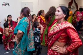 teej-party-ica-irving-texas-20110827-89