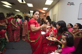 teej-party-ica-irving-texas-20110827-93