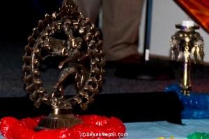 Dashain Celebration 2010