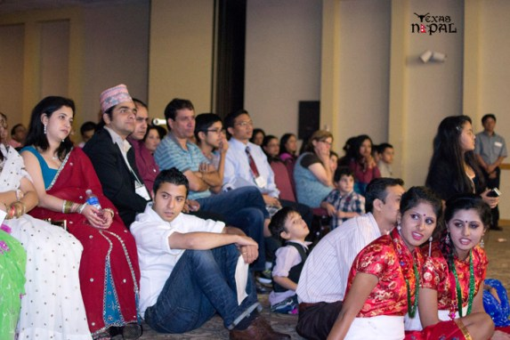 dashain-celebration-nst-irving-texas-20111001-1