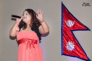 dashain-celebration-nst-irving-texas-20111001-11