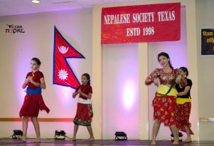 dashain-celebration-nst-irving-texas-20111001-12